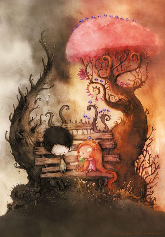 Affiche de couverture Coeur de pierre de Jérémie Almanza