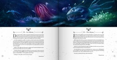 Double page image10