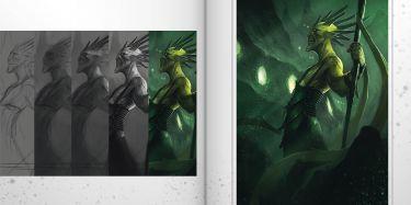 Page intérieurs image8