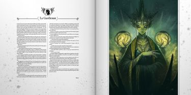 Abyss page image9
