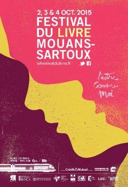 affiche_festival_mouans-sartoux_2015