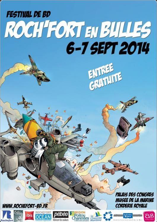 affiche_festival_rochefort_2014