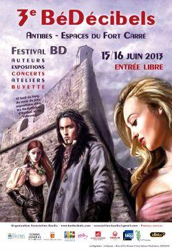 bdcibels_festival_2013