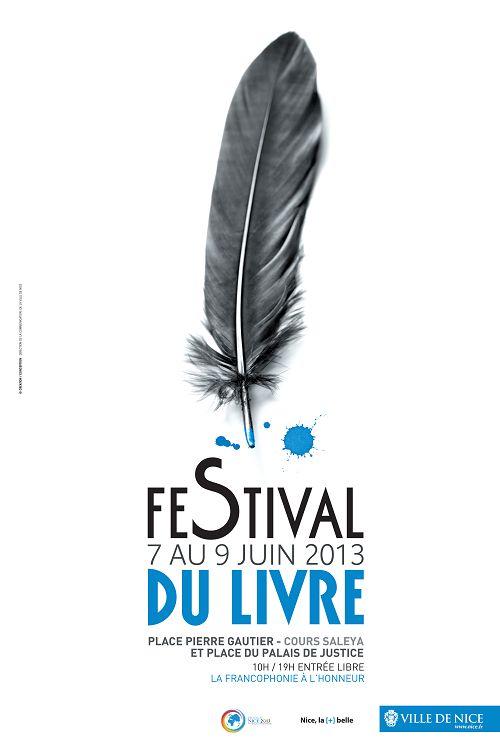 festival-du-livre-2013-1
