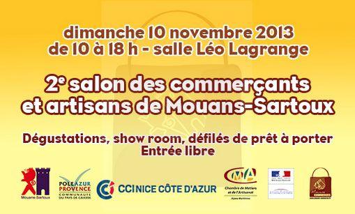 salon_commerce_mouans