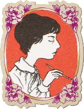 Nancy Pena